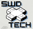 Co-Owner of SWDTech Games